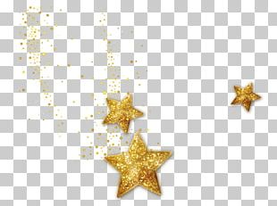 Star Graphic Design Computer File PNG