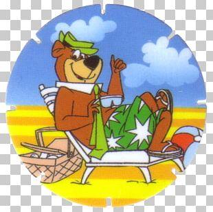Yogi Bear Boo Boo Ranger Smith Cindy Bear Cartoon Png Clipart Free Png Download