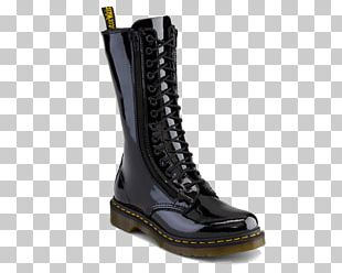 Boot Shoe Dr. Martens Sneakers Clothing PNG