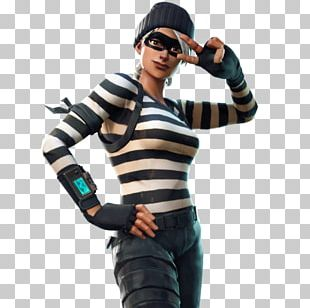 Fortnite Battle Royale Battle Royale Game Skin Video Game PNG