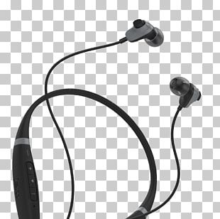 Headphones AirPods Headset Bluetooth Wireless PNG