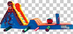 Inflatable Bouncers Party Castle Child PNG