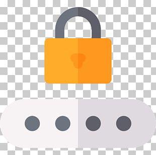 Password Computer Icons Windows Presentation Foundation Encapsulated PostScript PNG