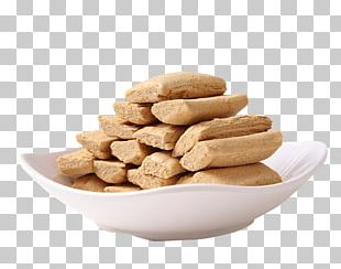 Sugar Cookie Common Bean PNG