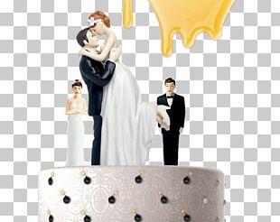 Cake Decorating Figurine PNG