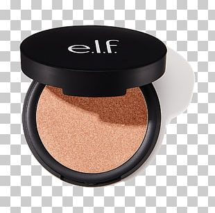 Eyes Lips Face Face Powder Cosmetics Highlighter Cruelty-free PNG