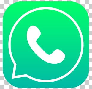 IPhone WhatsApp Computer Icons IOS 7 PNG