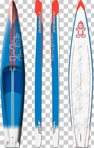 Standup Paddleboarding Surfboard Surfing Sprint Corporation PNG