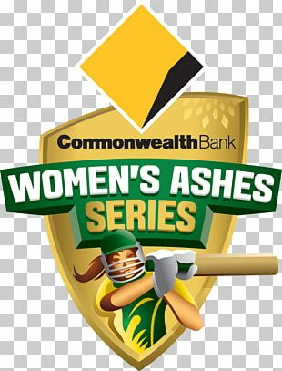 The Ashes England Women's National Cricket Team Australia Women's National Cricket Team Women's Cricket World Cup Australia National Cricket Team PNG