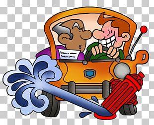 Driver's Education Driving School Teacher PNG