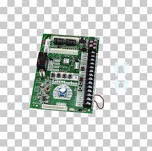 Microcontroller Graphics Cards & Video Adapters TV Tuner Cards & Adapters Electronic Component Electronics PNG