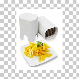 French Fries Potato Chip Kebab Barbecue PNG