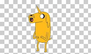 Jake The Dog Marceline The Vampire Queen Finn The Human PNG