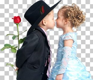 International Kissing Day Love Valentine's Day Intimate Relationship PNG