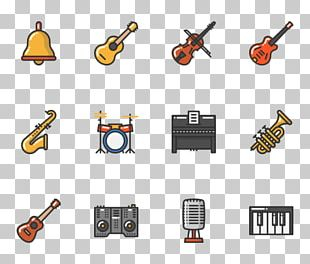 String Instrument Accessory Technology Machine PNG