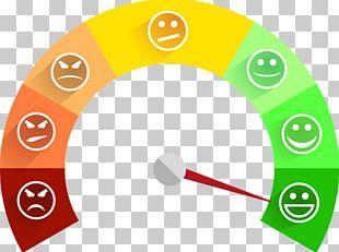 Customer Satisfaction Customer Service Net Promoter Customer Experience PNG