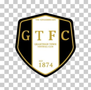 Grantham Town F.C. Northern Premier League Barwell F.C. Farsley A.F.C. Sutton Coldfield Town F.C. PNG