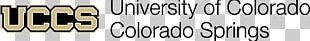 University Of Colorado Colorado Springs University Of Colorado Boulder Colorado Christian University PNG