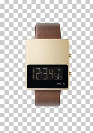 Apple Watch Tissot Strap Quartz Clock PNG