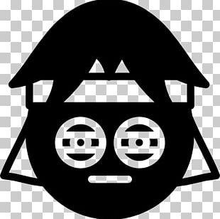 Computer Icons Icon Design Emoticon PNG
