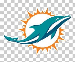 Hard Rock Stadium Miami Dolphins NFL Baltimore Ravens Philadelphia Eagles PNG