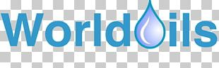 Logo Petroleum Industry World Oil Business PNG