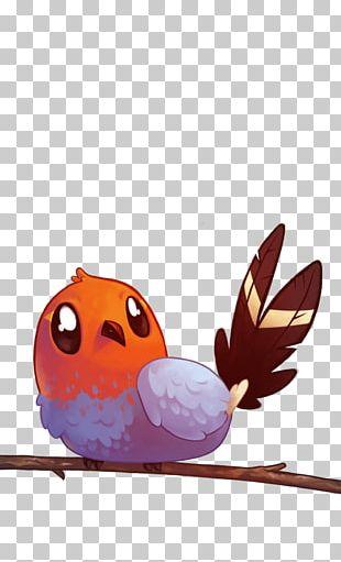 Pokémon X And Y Pikachu Video Games PNG