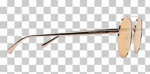 Sunglasses Product Design Line Angle PNG