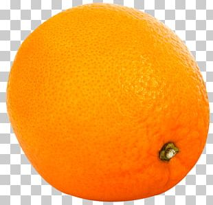 Clementine Orange Juice Valencia Orange Mandarin Orange Tangerine PNG