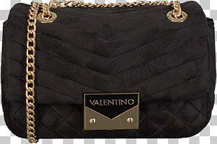 Handbag T-shirt Leather Valentino SpA PNG