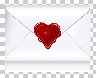Love Heart Vinegar Valentines Valentines Day PNG