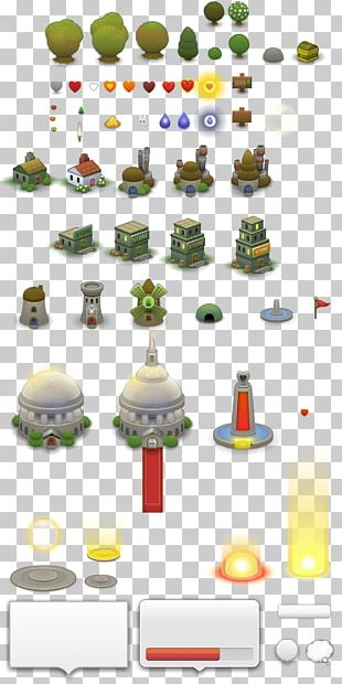 Sprite 2D Computer Graphics Tile-based Video Game Tower Defense PNG