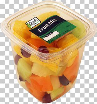Fruit Salad Fruit Cup Crisp Vegetable PNG