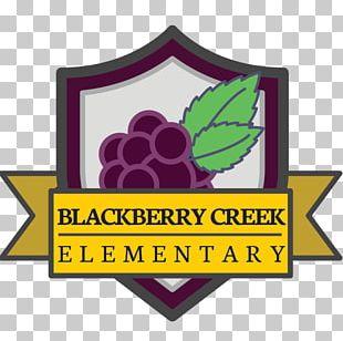 Kaneland Blackberry Creek Elementary School Logo Beach Volleyball Kaneland High School PNG