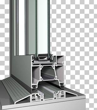 Window Folding Door Reynaers Sliding Door Aluminium PNG
