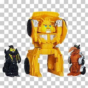 Angry Birds Transformers Bumblebee Angry Birds Star Wars II Angry Birds Blast PNG