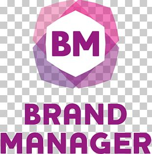 Brand Management Marketing Management Business PNG