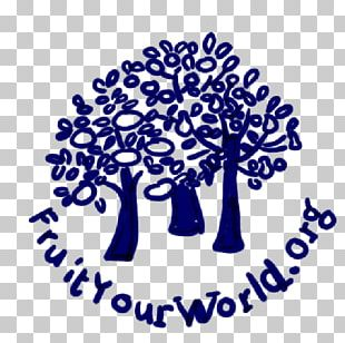 Human Behavior Tree Brand PNG