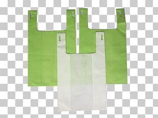 Plastic Bag Manufacturing Plastic Shopping Bag PNG