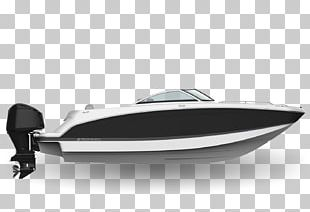 Motor Boats Yacht Watercraft Rec Boat Holdings PNG
