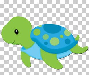 Turtle Baby Shower Infant Mother PNG