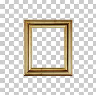 Window Frames Cornice Rectangle Wood PNG