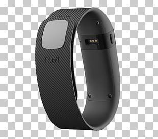 Xiaomi Mi Band 2 Fitbit Activity Tracker Smartwatch PNG