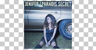 France Paradis Secret Singer Music Tourner Ma Page PNG