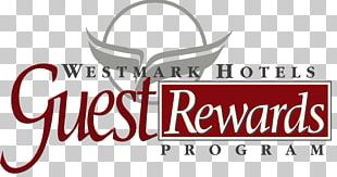 Hotel Loyalty Program Logo Brand PNG