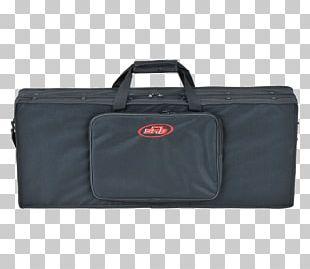 Skb Cases Gig Bag United States Pen & Pencil Cases Electric Guitar PNG