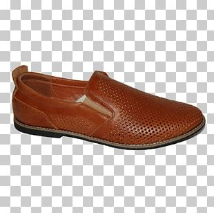 Slip-on Shoe Geox The Timberland Company Discounts And Allowances PNG