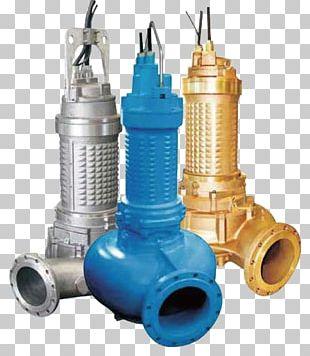 Submersible Pump 尤孚泵业 Wastewater Sewage Treatment PNG