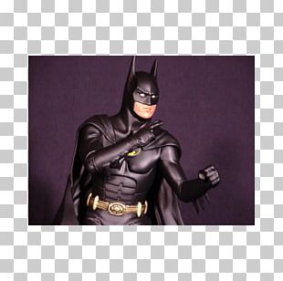 Batman Joker Superman Batsuit Film PNG