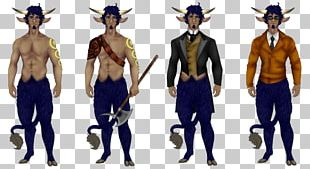 Homo Sapiens Male Cartoon Costume Legendary Creature PNG